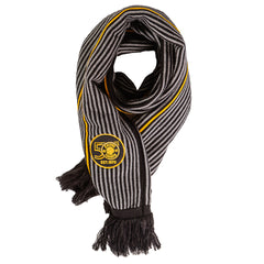Kaizer Chiefs 50th Knitted Scarf