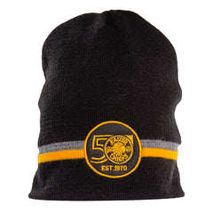 Kaizer Chiefs 50th Beanie