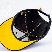 KAIZER CHIEFS 'Gold' CAP