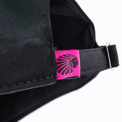 KAIZER CHIEFS 'NEO PINK' CAP