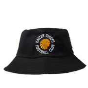 BUTANxKCFC -The Butan x Kaizer Chiefs  HAT