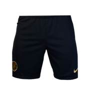 The  Kaizer Chiefs 50th Shorts