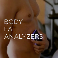 Body Fat Analyzers 22