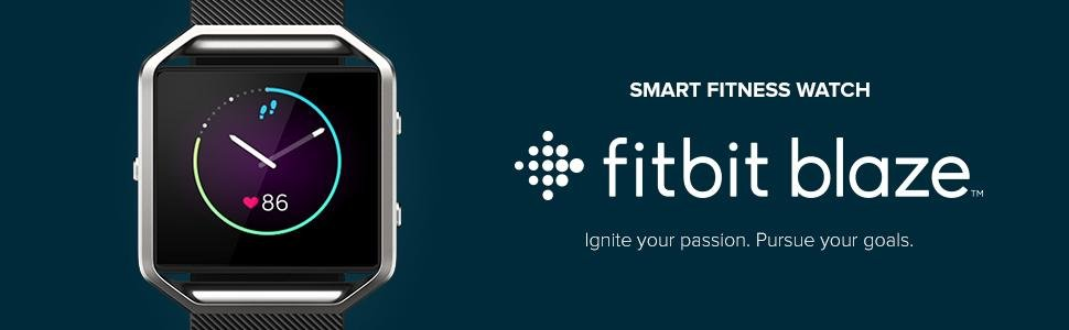 iphone cannot be synced fitbit blaze smart fitness pedometersusa 2608