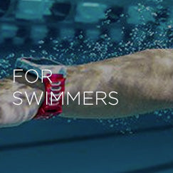 For Swimmers