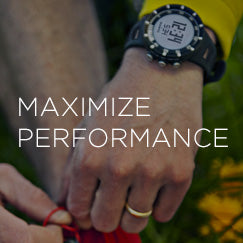 Maximize Performance