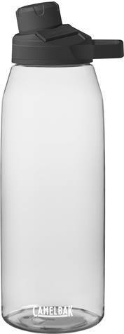 Camelbak Water Bottles Clear Camelbak Chute Mag 1.5L Water Bottle