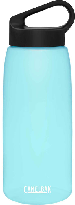 Camelbak Water Bottles Ice Camelbak Pivot 1L Bottle