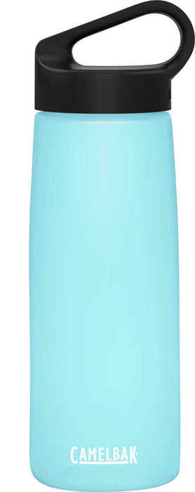 Camelbak Water Bottles Ice Camelbak Pivot .75L Bottle