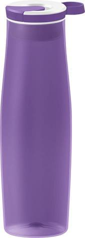 Camelbak Water Bottles Lilac Camelbak Brook .6L