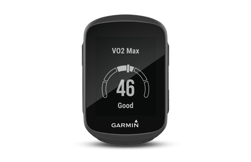 Garmin Cycling Computers Garmin Edge 130 Plus