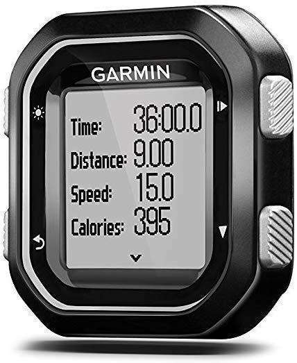 Garmin Cycling Computers Garmin Edge 25 GPS Cycling Computer Refurbished