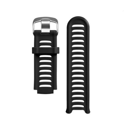 Garmin Garmin Accessories Garmin Forerunner 910XT Replacement Band
