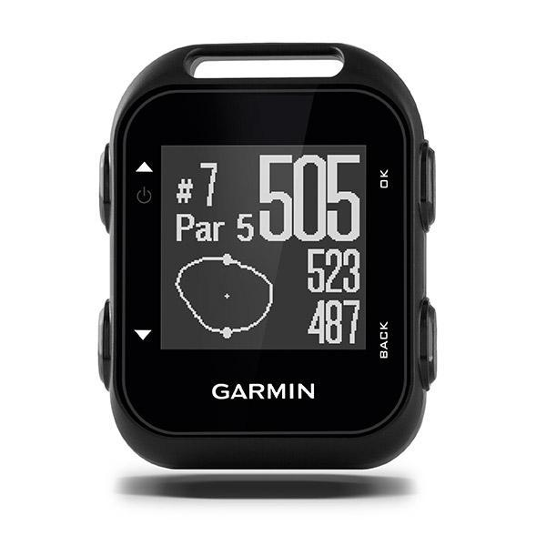 Garmin Approach G10 GPS Golf Wearable Device