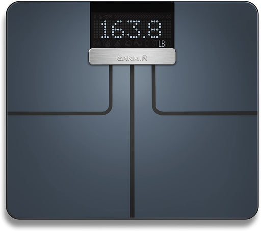 Garmin Scales Garmin Index Scale (Certified Refurbished)