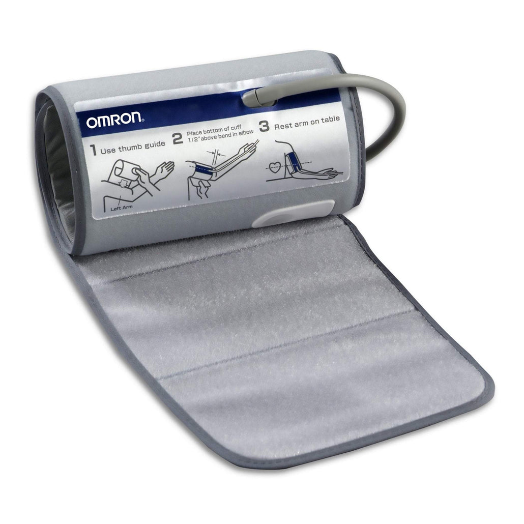 Omron HCL22 - Replacement ComFit Cuff (9-17 Inches)
