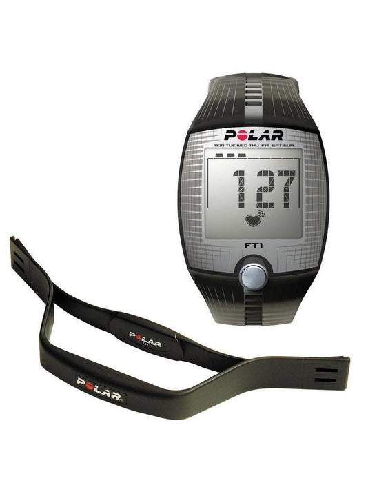 Polar Equine Polar Equine HealthCheck FT1 Heart Rate Monitor 93045117