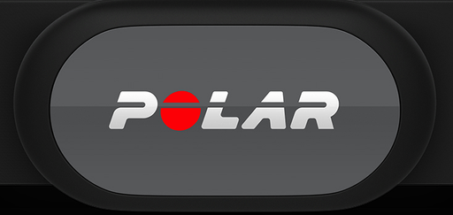 Polar Heart Rate Monitors Polar H9 Replacement HR Sensor only