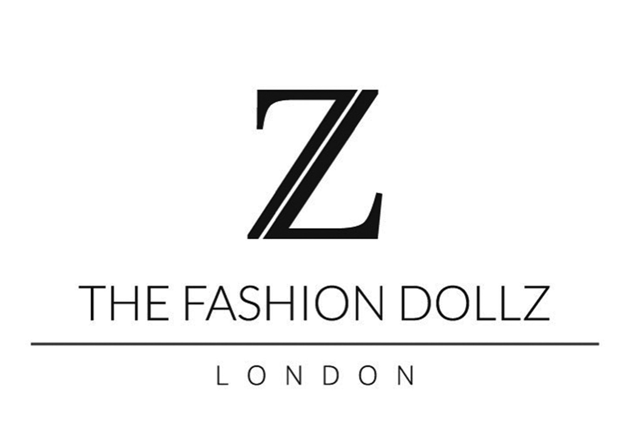 67c27d9f1625 DOLL ALERT: Online E-tailer The Fashion Dollz makes the shortlist for the  Women