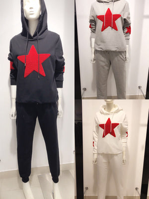 Star Tracksuit