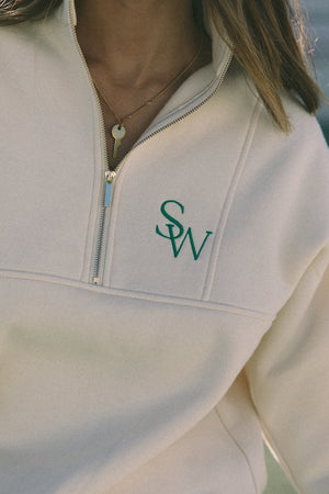 SW ZIP JUMPER