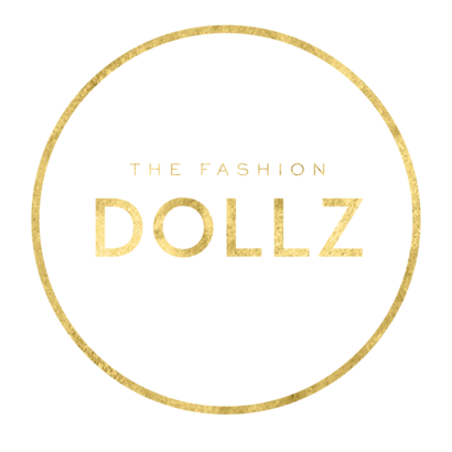 The Fashion Dollz