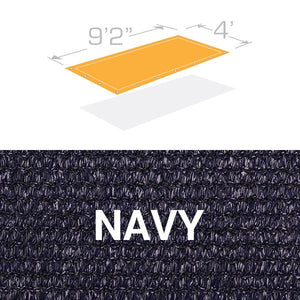 SP-49 Shade Panel - Navy