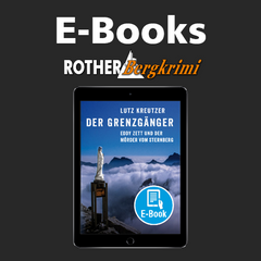 E-Book – Rother Bergkrimi