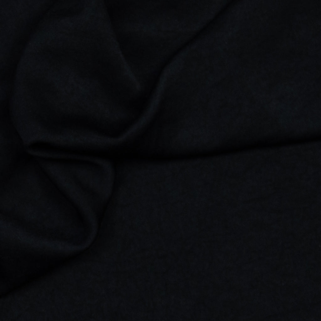 Aidy Black Polyester