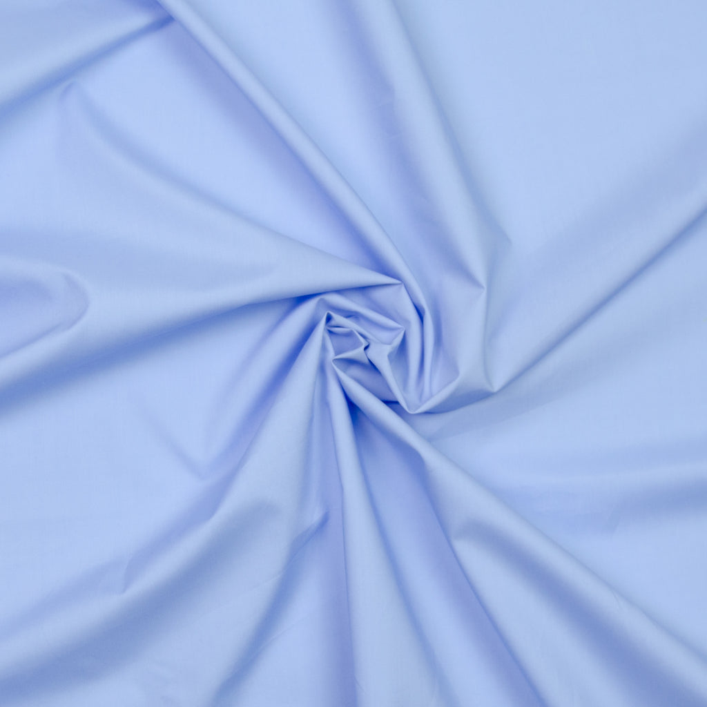 Actan Sky Blue Cotton