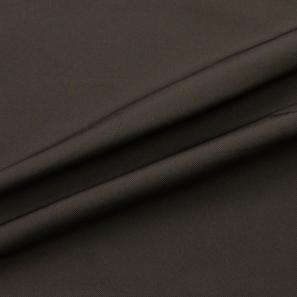 Achsa Warm Brown Polyester