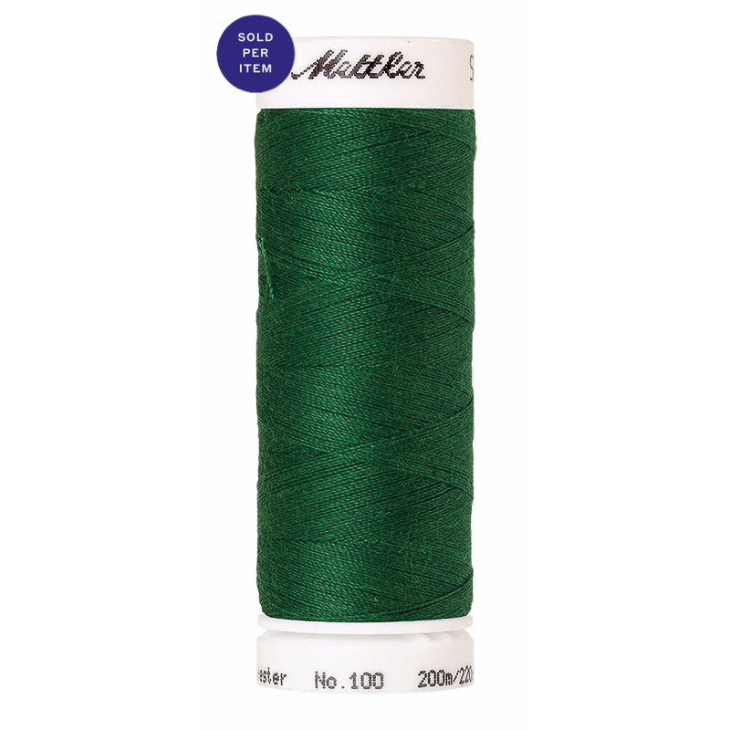 Sewing thread Seralon 0247 Swiss Ivy