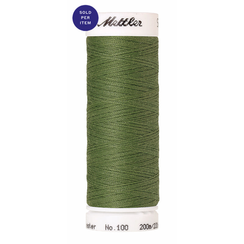 Sewing thread Seralon 0840 Common Hop
