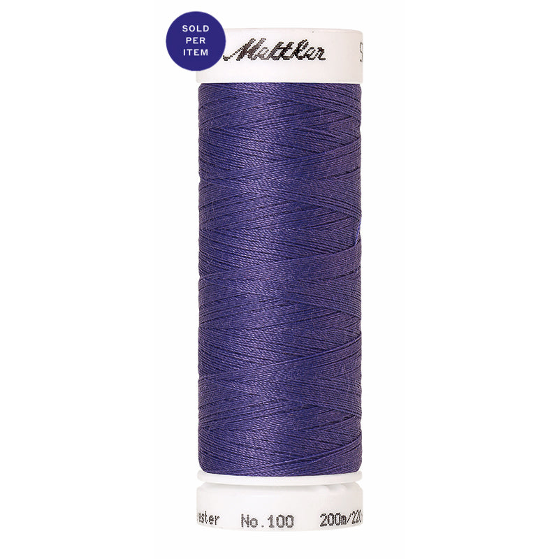 Sewing thread Seralon 1085 Twilight
