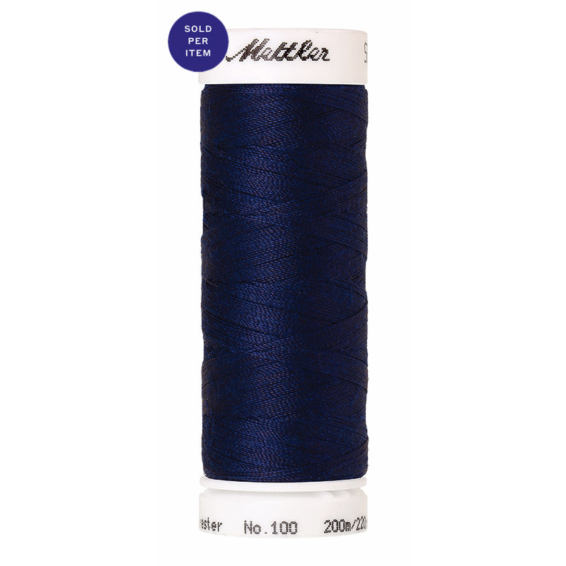 Sewing thread Seralon 1305 Delft