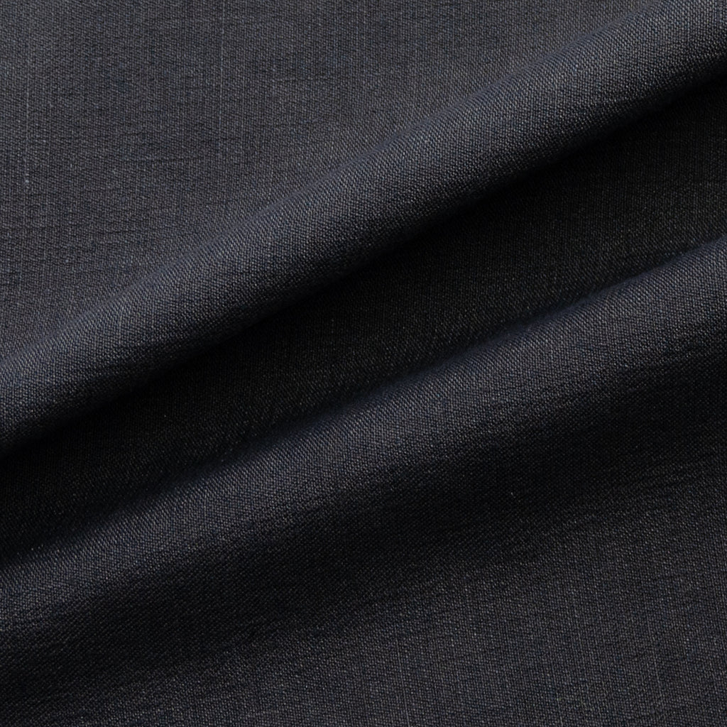 Jaclyn Grey Cotton Linen