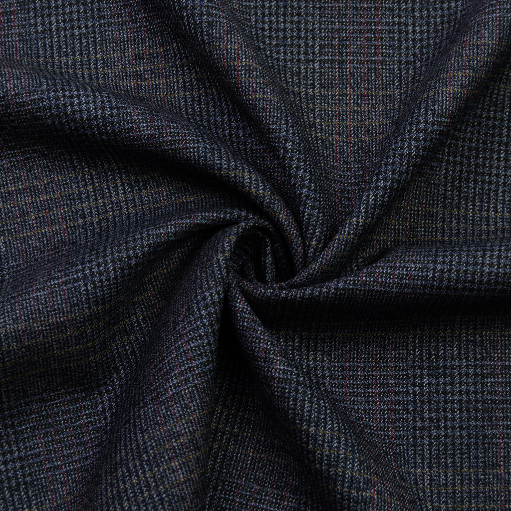 Van Grey Prince de Galle Wool
