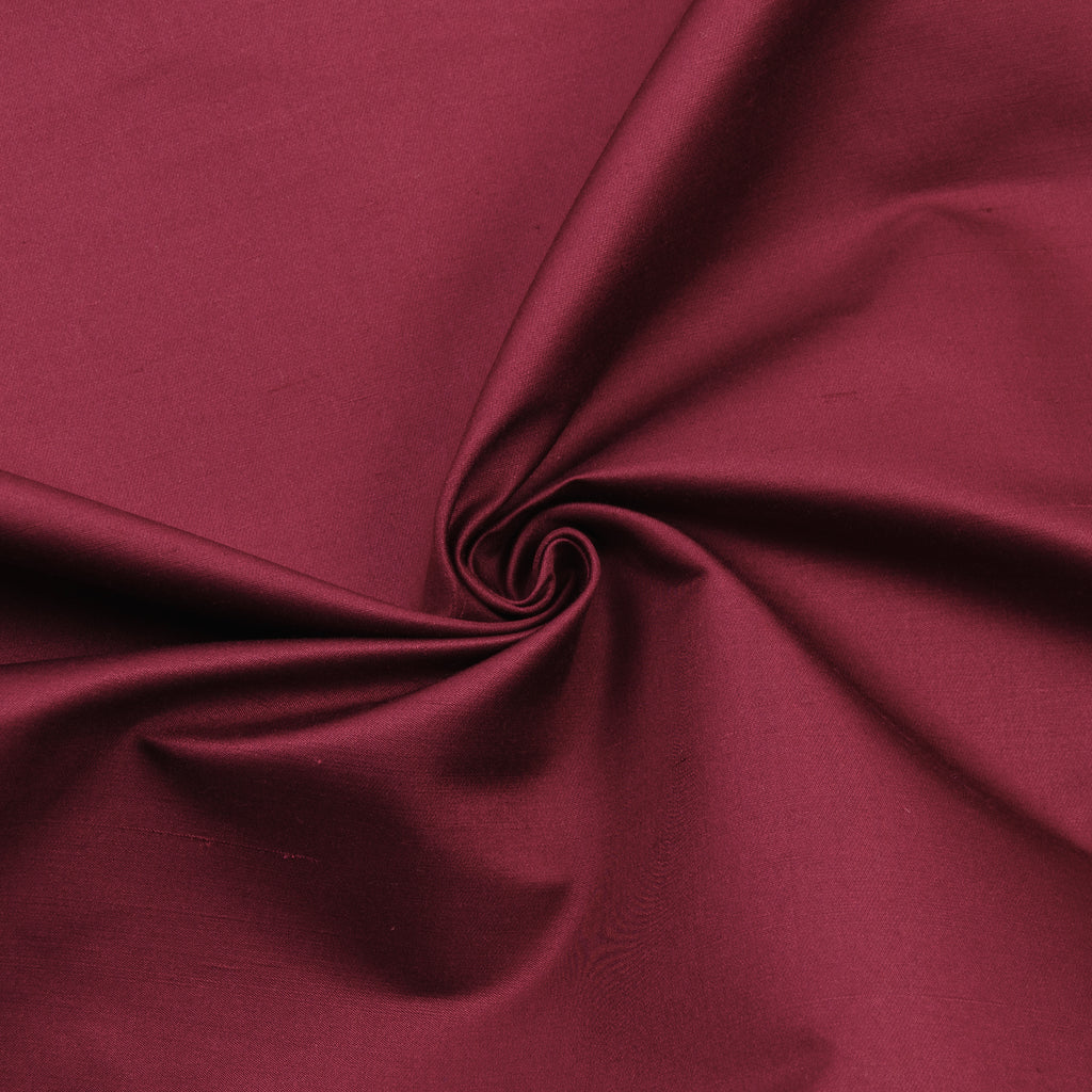 Lada Wine Red Wool Blend