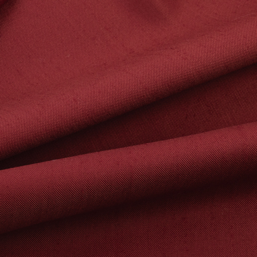 Ismael  Red Wool