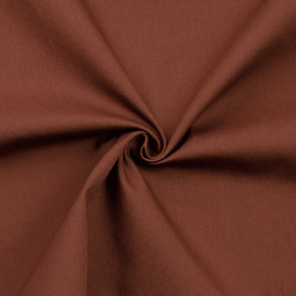 Frey Bronze Cotton