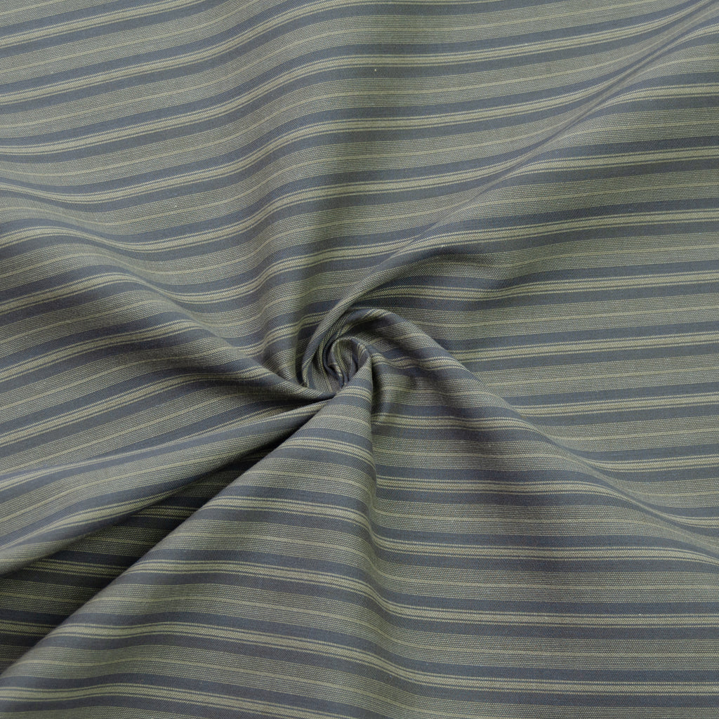 Felix Stripes Cotton