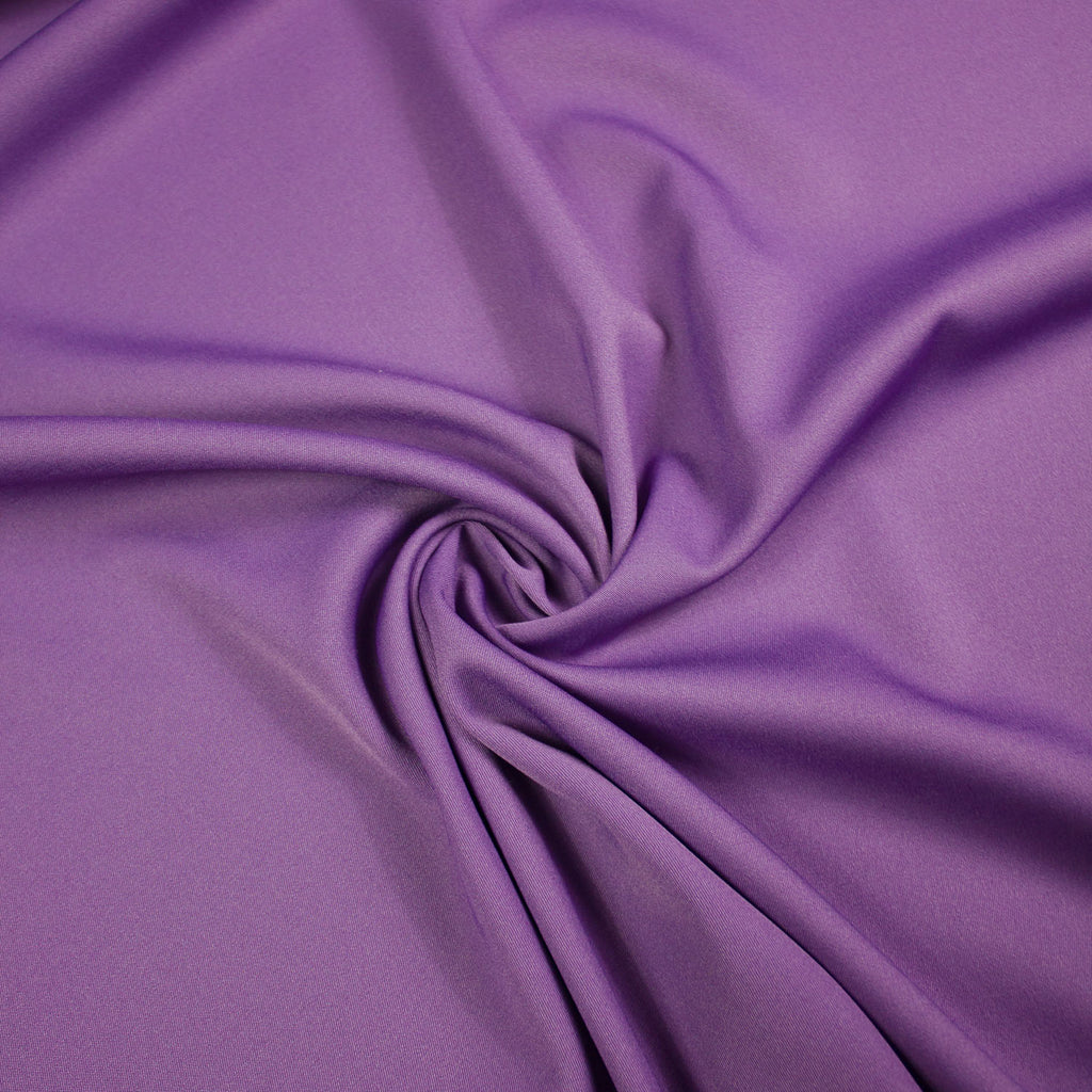 William Lavender Polyester
