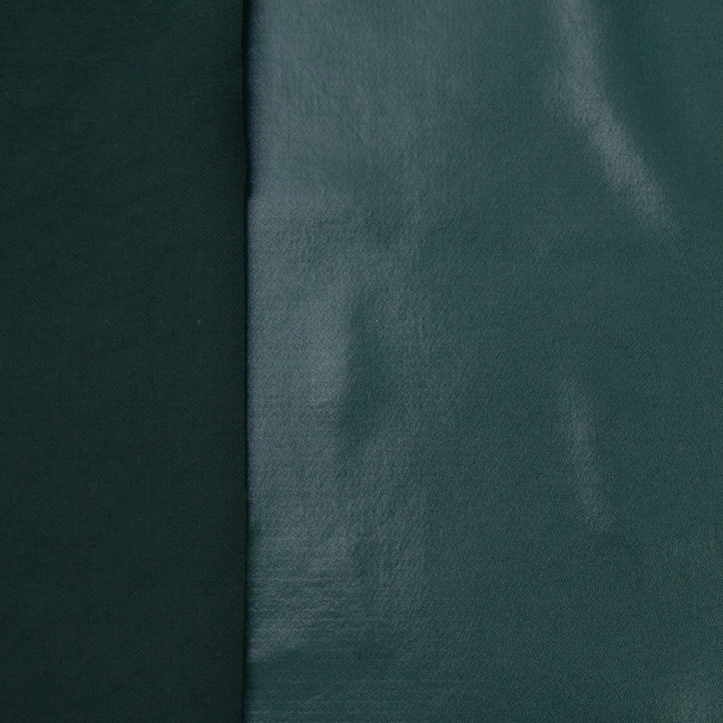 Rockwell Jungle Green Polyester