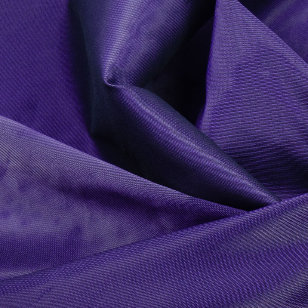 Rubi Deep Purple Polyester