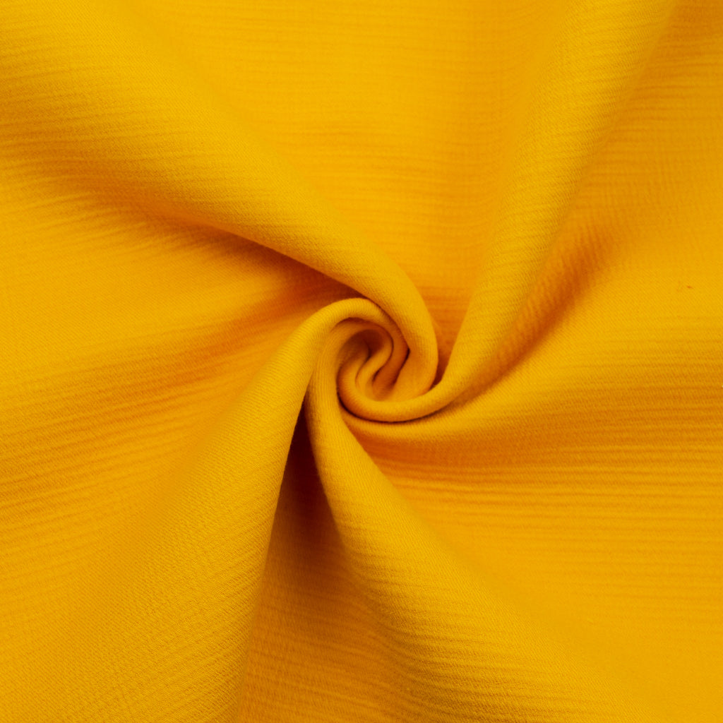 Taima Sunflower Double Cotton Gauze