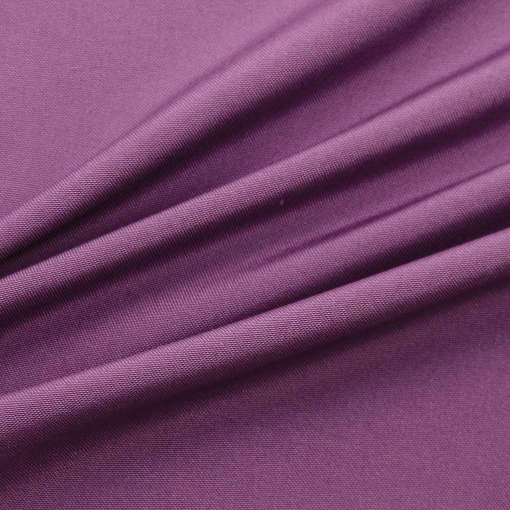 Taj Purple Viscose