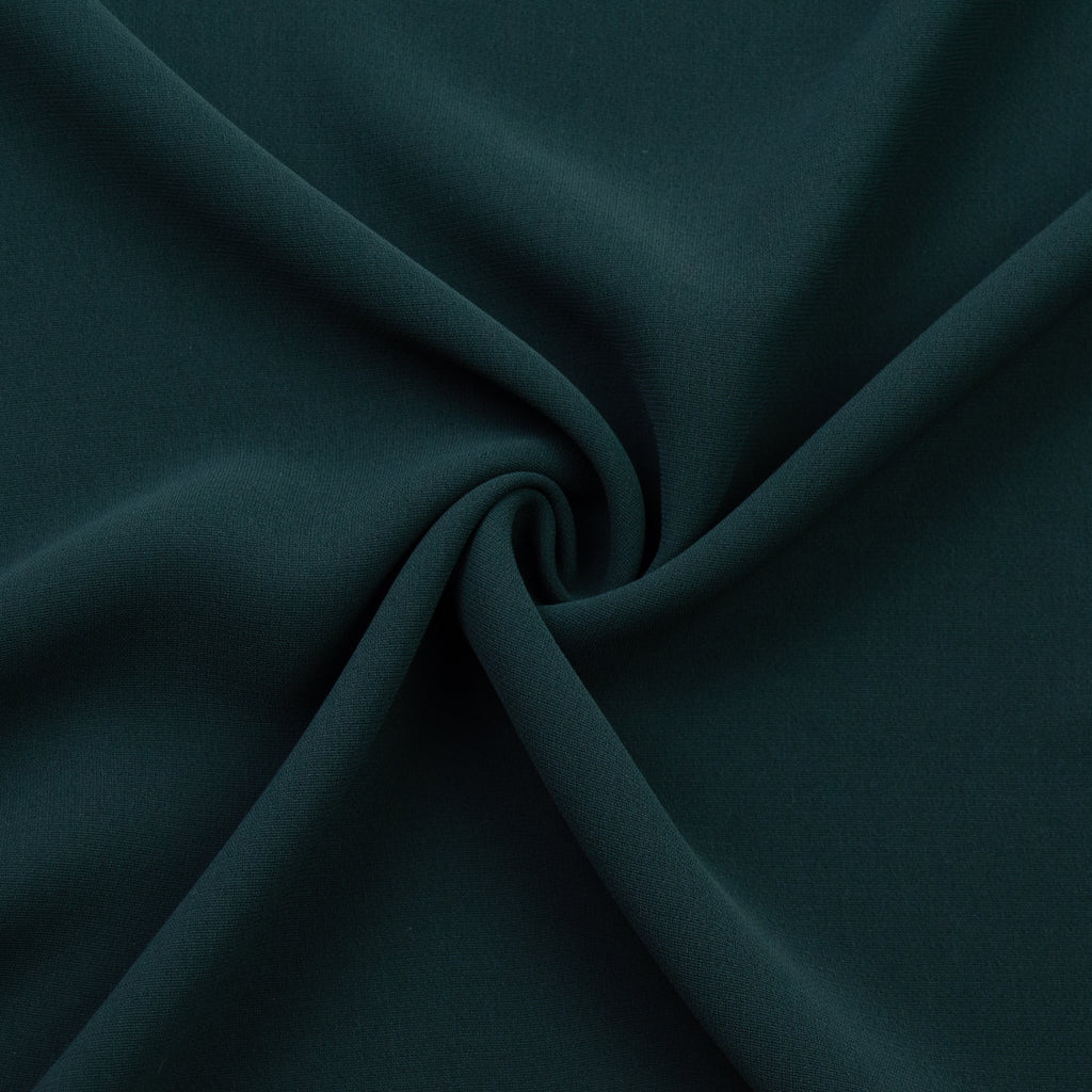 Jagger Dark Green Polyester