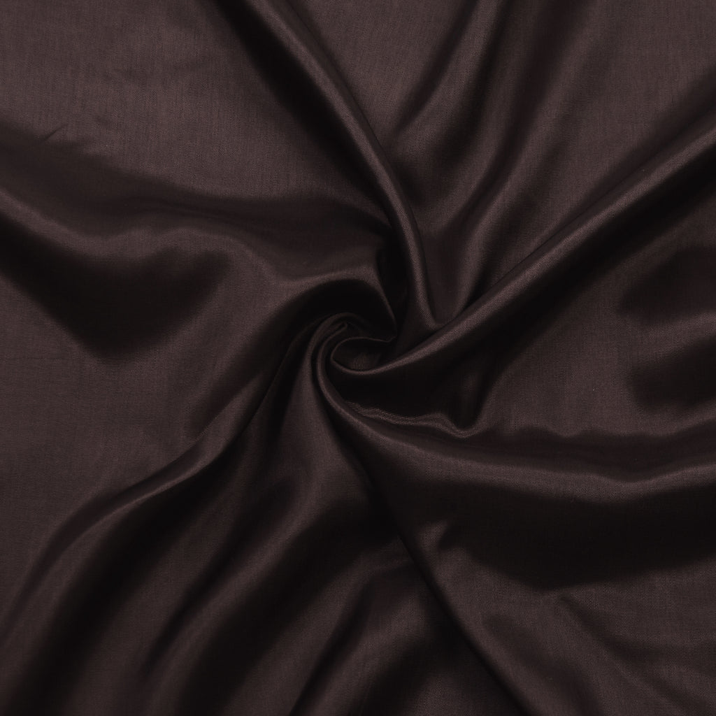 Timothy Brown Polyester Lining