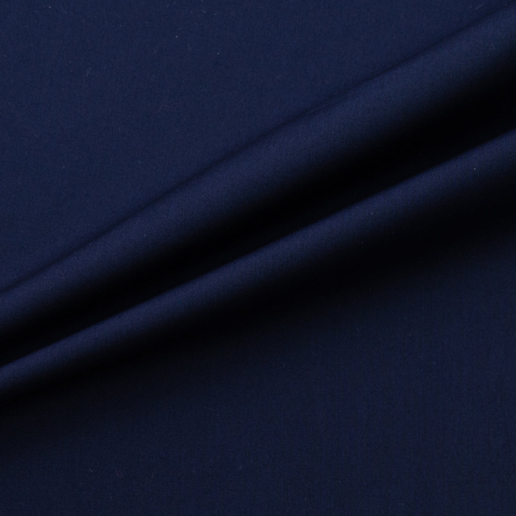 Timothy Navy Cotton
