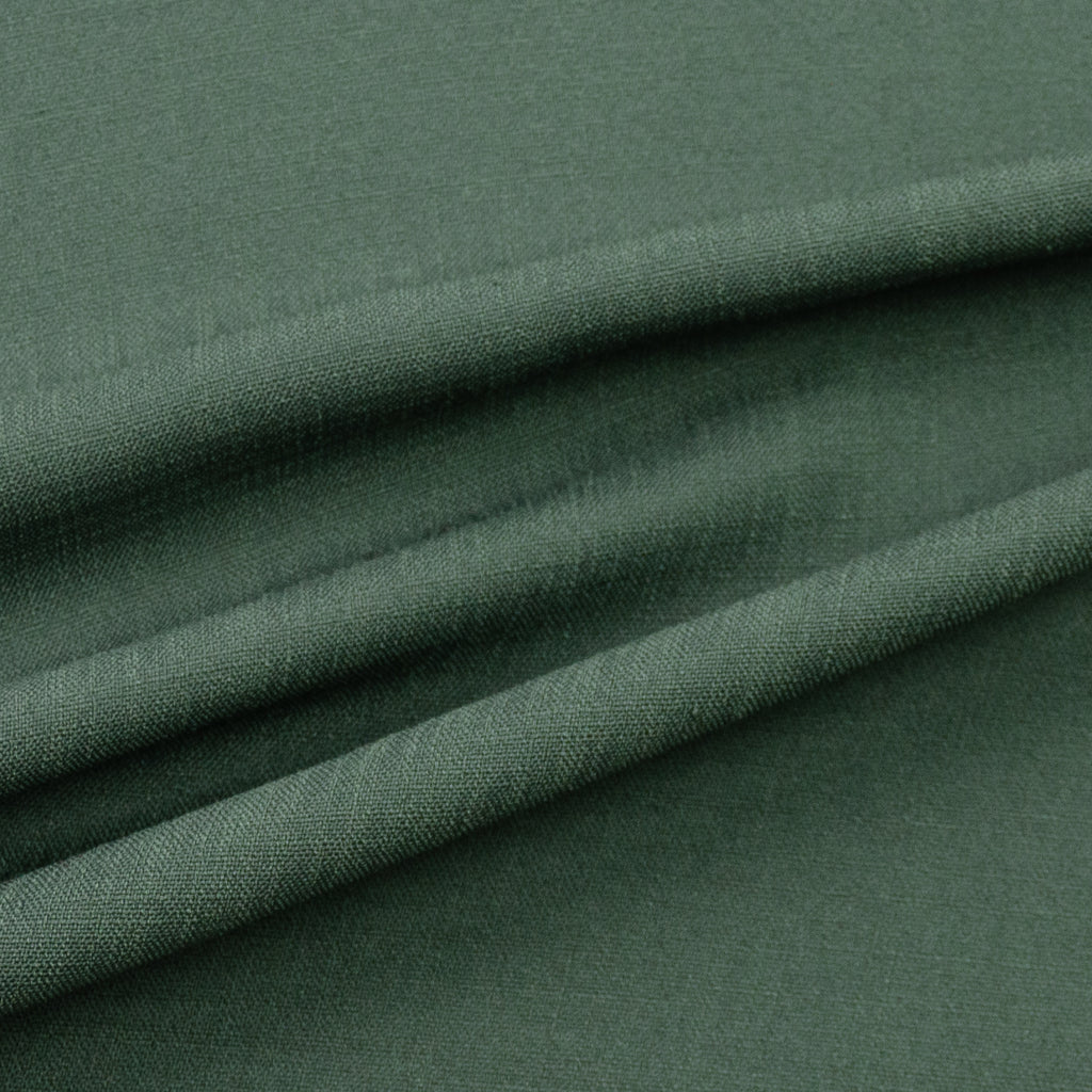 Takuma Green Wool